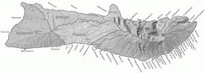 M3MolokaiRasterFile (1)